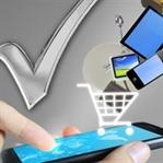 Bu dönemlerde online alışveriş yapmayın!