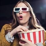 Bu Hafta Vizyona Giren Filmler ( 16 Şubat )