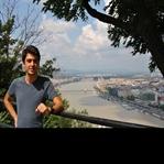 Budapeşte Gezi Rehberi - Sevgililer Günü Rotası