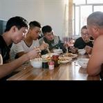 İç Moğolistanlı Bitcoin İşçilerinin Yaşamı [Albüm]