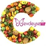 C Vitamini İçeren Besinler Nelerdir ?
