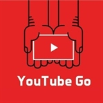 Çevrimdışı Video İmkanlı Youtube GO Türkiye'de!