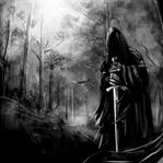 Cin ve Şeytanları Hüddam ile Kontrol Etmek!