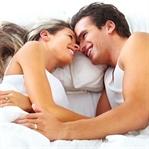 Cinsel isteksizlik hem kadınlarda hem erkeklerde