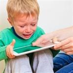 Çocuğunuzu internetten korumanın en etkili yolları