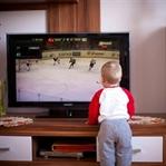 Çocuk ve Medya Okuryazarlığı
