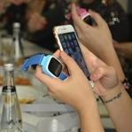 Çocuklar içim Akıllı Telefon ve Akıllı Saat