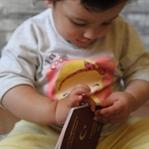 Çocuklara Pasaport Nasıl Çıkartılır?