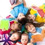 Çocuklarda zekayı geliştirmek için 10 adım