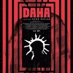 Daha (More) – Film Tanıtımı – Onur Saylak