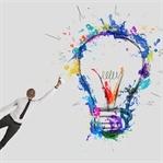 Dijital Platformlarda Satış Arttırma