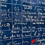 Dil Öğrenmenin En İyi Yolu Nedir?
