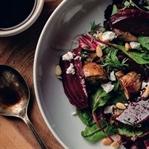 Diyet için Pancarlı Yemek Tarifleri