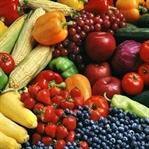 Doğal Organik Glutensiz Derken Kaçırdıklarımız