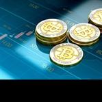 Dubai Kripto Para Kullanımına Resmen Başlıyor