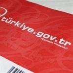 E-Devlet soy ağacı sorgulama yeniden açıldı!