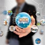 Eba, Eğitime Yepyeni Bir Boyut Kazandıran Portal