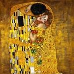 Edebiyattın Gözünde Aşk...