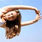 Egzersiziniz Bilinçli mi?