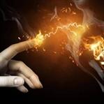 Elektriğin Keşfi ve Tarihsel Süreci