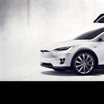 Elektrikli Otomobiller ile İlgili Bilmeniz Gereken