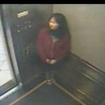 Elisa Lam Cinayeti Ardındaki Sır Perdesi