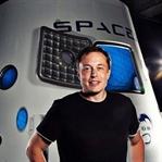 Elon Musk'ın İnternet'te çığır açacak girişimi!