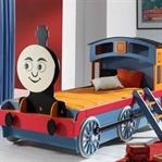 En Güzel Çocuk Odası Modelleri