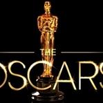 En Prestijli Film Ödülleri Hangileridir