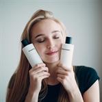 En İyi Şampuan Hangisi ve Şampuan Nasıl Seçilir?