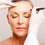 Estetik Cerrahinin Yaşı Var mıdır?