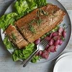 Evde Kokusuz Balık Pişirmenin Püf Noktaları
