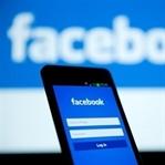 Facebook İnsanları Dinliyor mu?