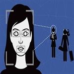Facebook'tan Fake Hesapları Bitirecek Hamle