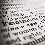Feminizm Nedir? (Erkek Düşmanlığı Değildir)