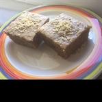 Fındıklı Çaylı Kek