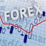 Forex Nedir? Forex'de Hesap Açılışı Nasıl Yapılır?