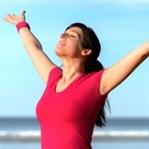Formda Kalmak İsterken Kalp Ritminizi Bozmayın