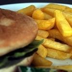 Gıdalarda Akrilamid'in Oluşma Nedeni ve Zararları