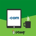 GoDaddy'den 4,99 TL'ye nasıl domain alınır?