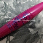 GoldenRose City Style Mascara Mega Volume&Length