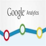 Google Adsense veAnalytics Hesaplarını Birleştirme
