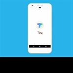 Google ile Fatura Ödeme Dönemi Başlıyor