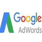 Google Üzerinden Reklam Vermek