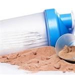 Günlük Olarak Ne Kadar Protein Tüketilmelidir?