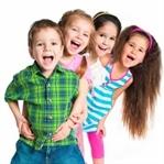 Günümüz Çocuklarının En Sık Oynadığı Oyunlar