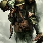 Hacksaw Ridge - Konusu Gerçek Bir Savaş Filmi