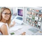 Hangi Konularda İnternet Ortamında İş Yapılabilir?
