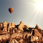 Hemen Şimdi Kapadokya'ya Gitmek İçin 4 Neden