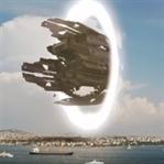 HER GÖRDÜĞÜNÜZÜ UFO SANMAMANIZ İÇİN 7 ÖNEMLİ SOR